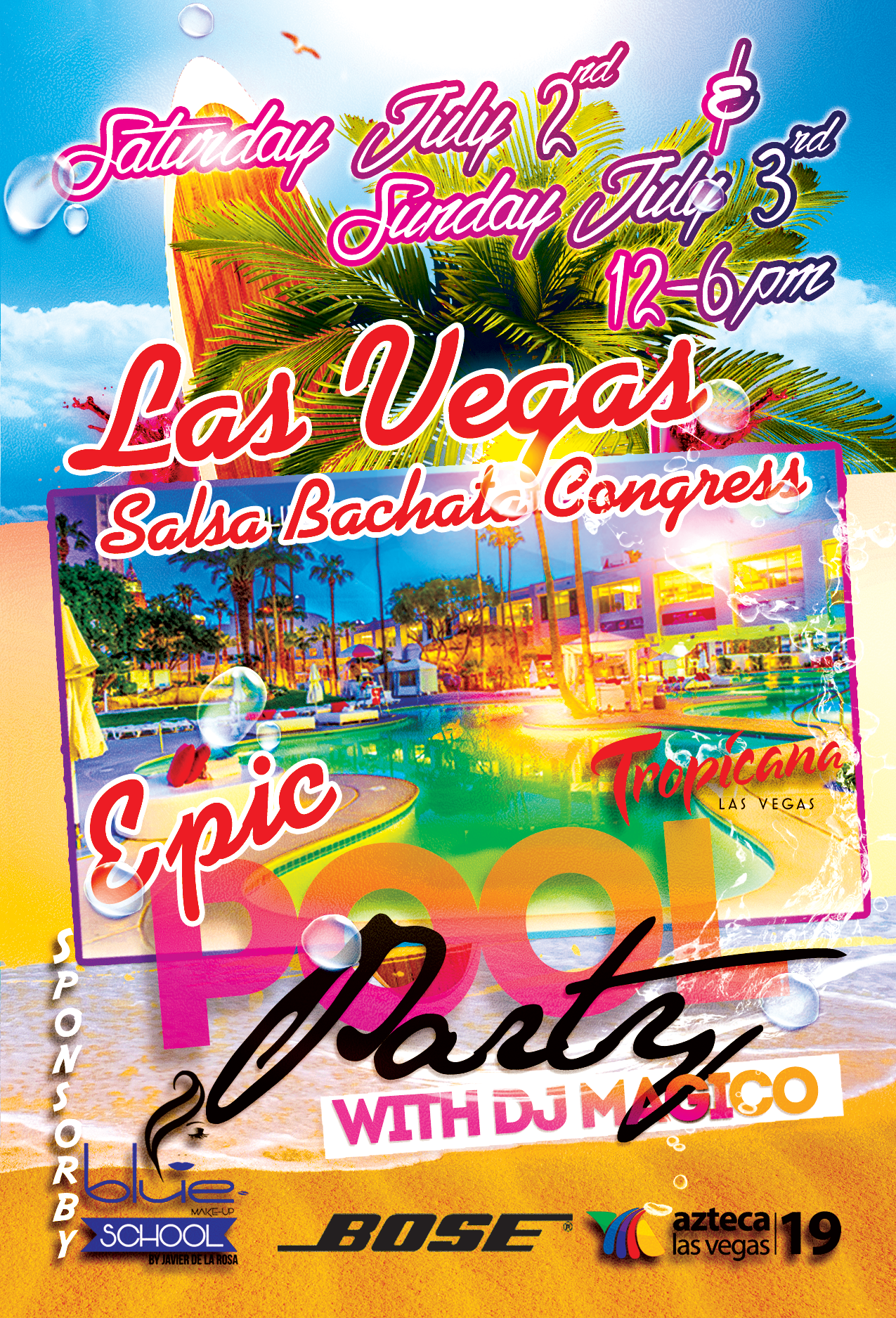 Search results for pool party vegas schedule calendar 2015 for Pool show las vegas 2016